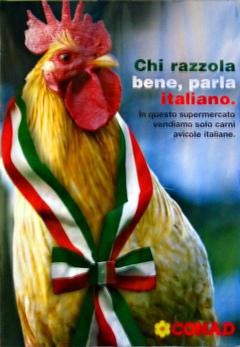 Italian_flickr_63891248_f10c77f2ec