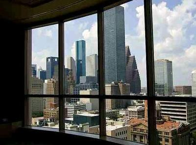Houston_jury_duty