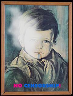 Smoking_kid_flickr_1441624141_7a8_2