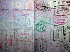 Passport_101443399_d3db6c6f3c