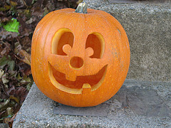Pumpkin_flickr_1424653428_b685e496b