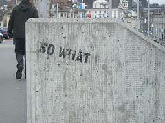 So_what_flickr_436307747_ad80343db5