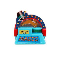 Magic_flickr_163795378_693a359694_m