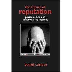 Future_of_reputation