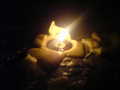Candle_228542578_f8461382d8_m
