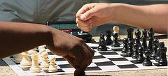 Chess_20109566_b0732d6844_m