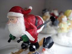 Santa_flickr_308307526_55f3f4015e_m