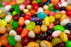 Jelly_beans_flickr_2063336707_3a843
