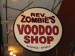 Voodoo_22205003_b3b9b3674e_m