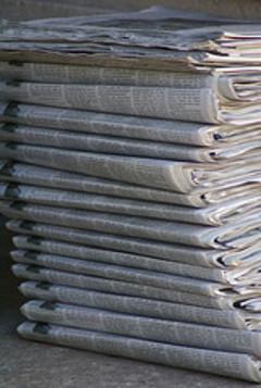 Newspapers_1681924558_4af276dedb_m