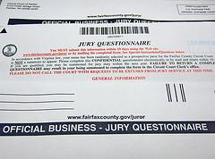 Jury_questionnaire_1497350439_b3ecc