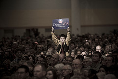 Young_obama_supporter_2096982084_60