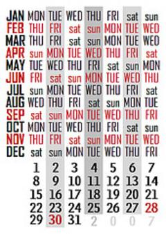 Calendar_407591133_e84ffc4da3_m
