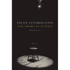 Police_interrogation_cover
