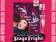 Stage_fright_2081677243_8927a4e9f9_