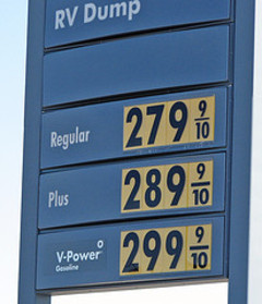 Gas_prices_133232691_ebe8904f48_m