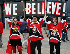 We_believe_146721021_585f01b88b_m