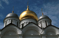 Kremlin_14691135_dfb0e46cce_m