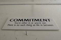 Commitment_2371505523_73dd46a939_m