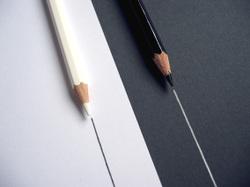 Black_white_pencils_sxc_275707_3035_2