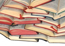 Books_sxc_707409_71464402_1