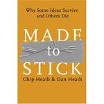 Made_to_stick_140006428701_1