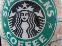 Starbucks_flickr_92495907_0feb725185_1