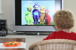 Watching_teletubbies_flickr_103466903_d9_2